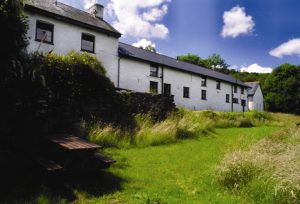 School Trips Wales: Brecon Beacons