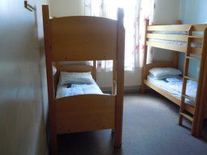 School Trips South Wales: Manorbier